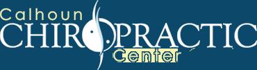 Calhoun Chiropractic Center, Panama City Beach, FL