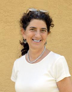 Dr.Anaya Palay